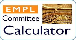 EMPL Banner