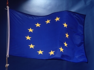 EU-flag-343064_EU-Greece-300x223
