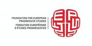 feps_01 logo et nom fond blanc