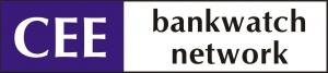 logo-BWN-
