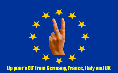 up yours eu