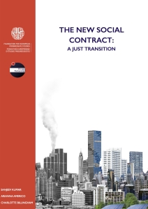 new-social-contract-book-cover