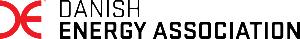 Danish_Energy_Association_roed_png.ashx