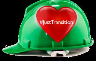 JT logo4