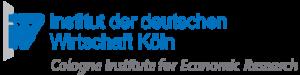 Koln Institute logo
