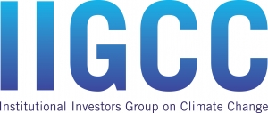 iigcc-logo