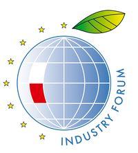 Industry Forum Karpacz