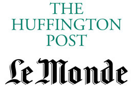 s-LE-HUFFINGTON-POST-FRANCE-large
