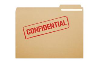 rua_papel_gestion_de_residuos_destruccion_documentos_carpeta
